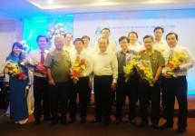 Giới thiệu Dự án Chung cư Bộ Công an tại TP.HCM