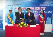Kiên Giang: Ngạc nhiên trả 138 triệu, nhận nhà gần 70m2
