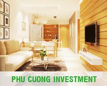 Phú Cường Investment